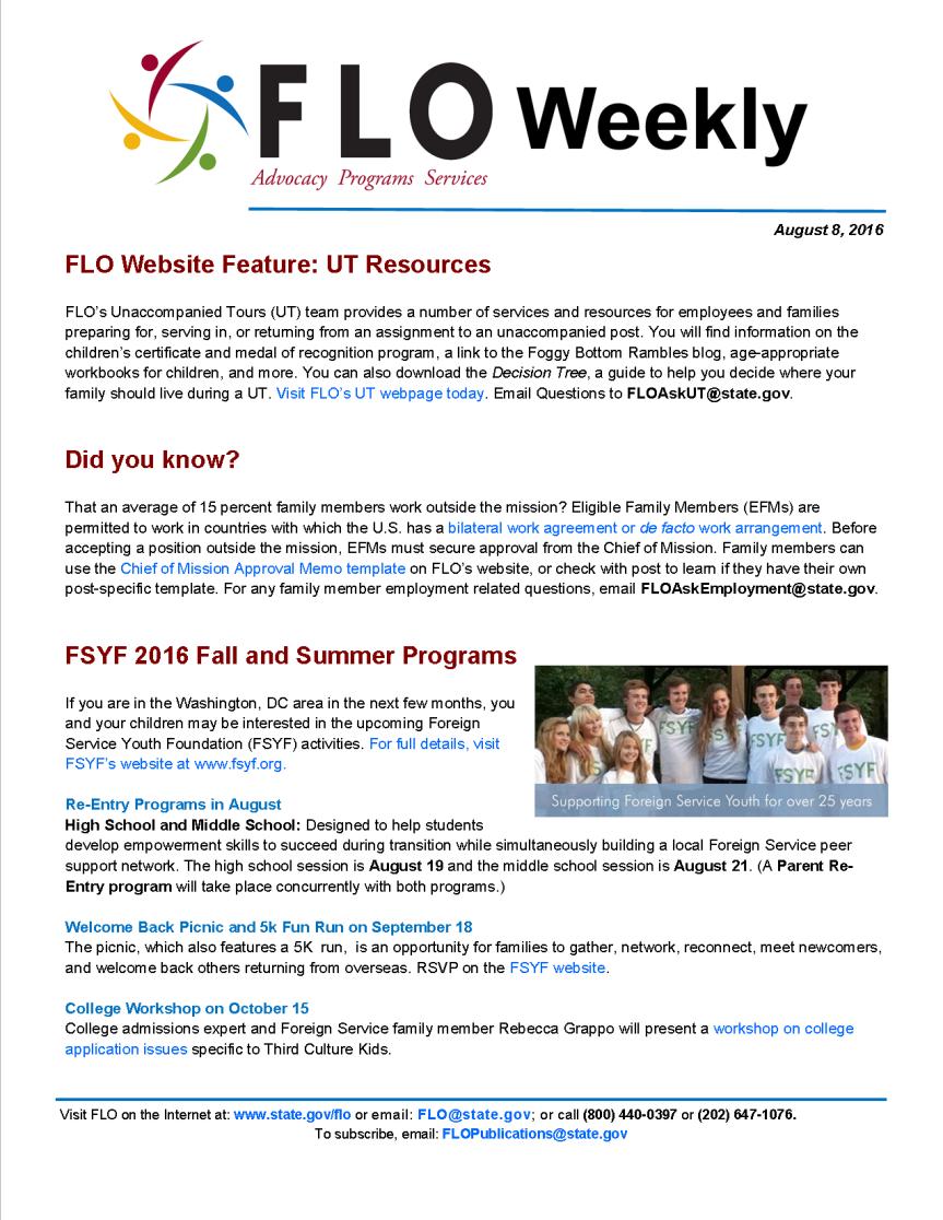FLO Weekly 8-8-16.png