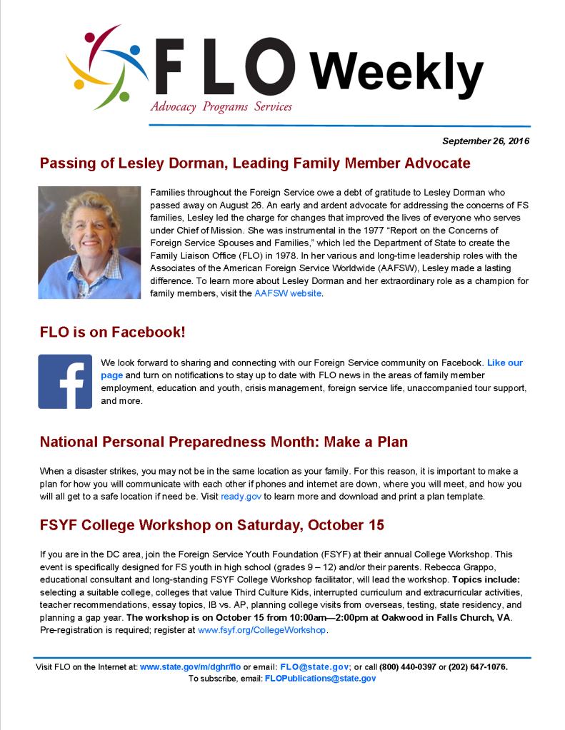 flo-weekly-9-26-16