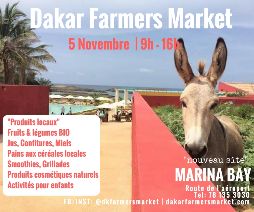 dkrfm-flyer-november-market