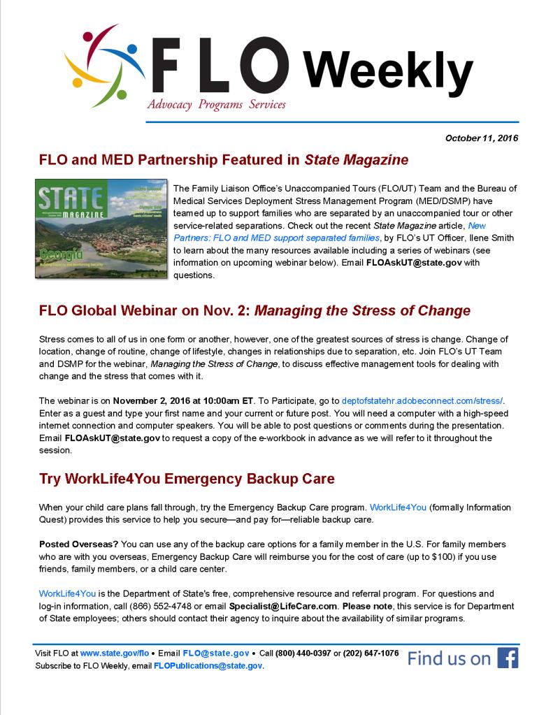 flo-weekly-10-11-16