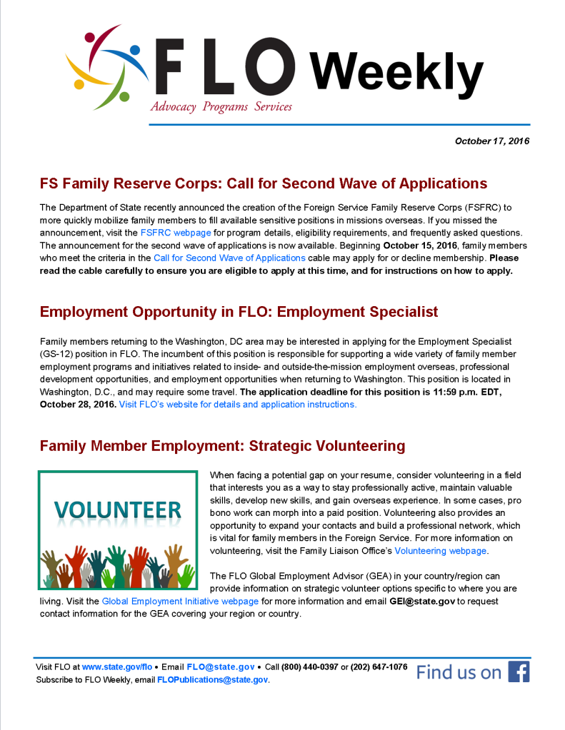 flo-weekly-10-17-16