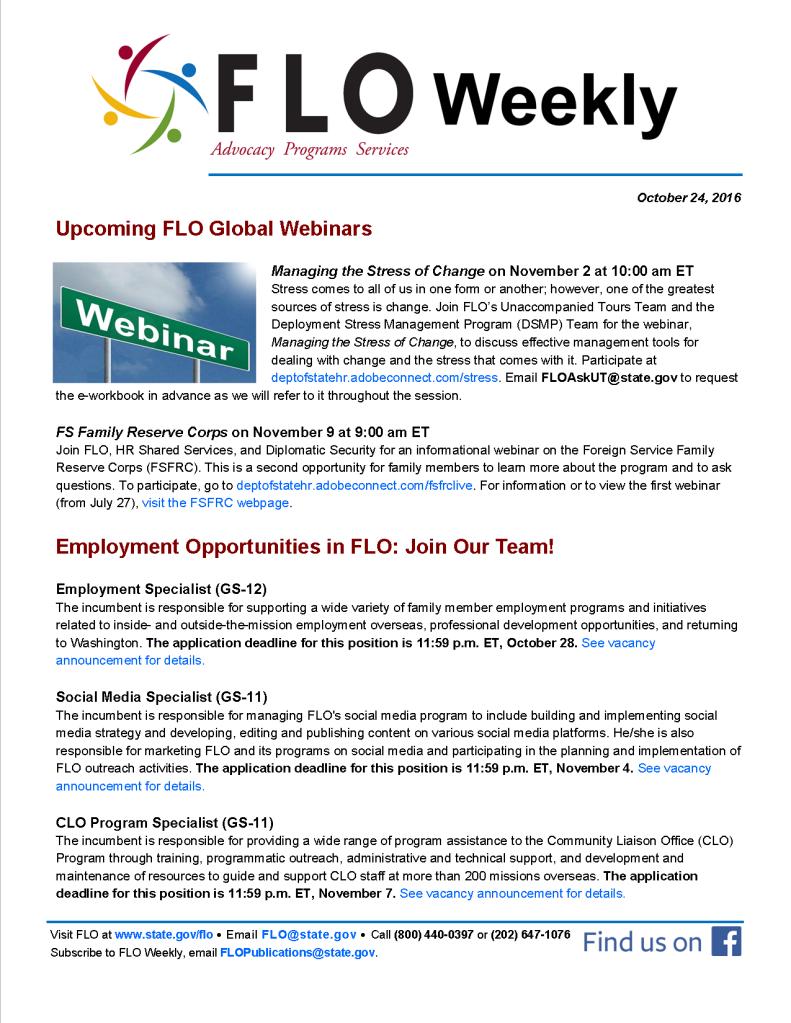 flo-weekly-10-24-16