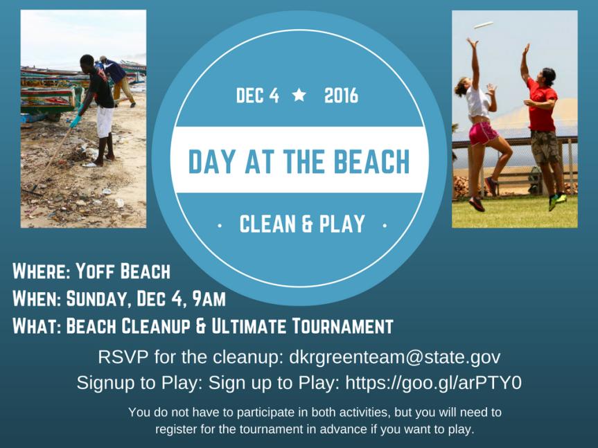 beach-hat-cleanup