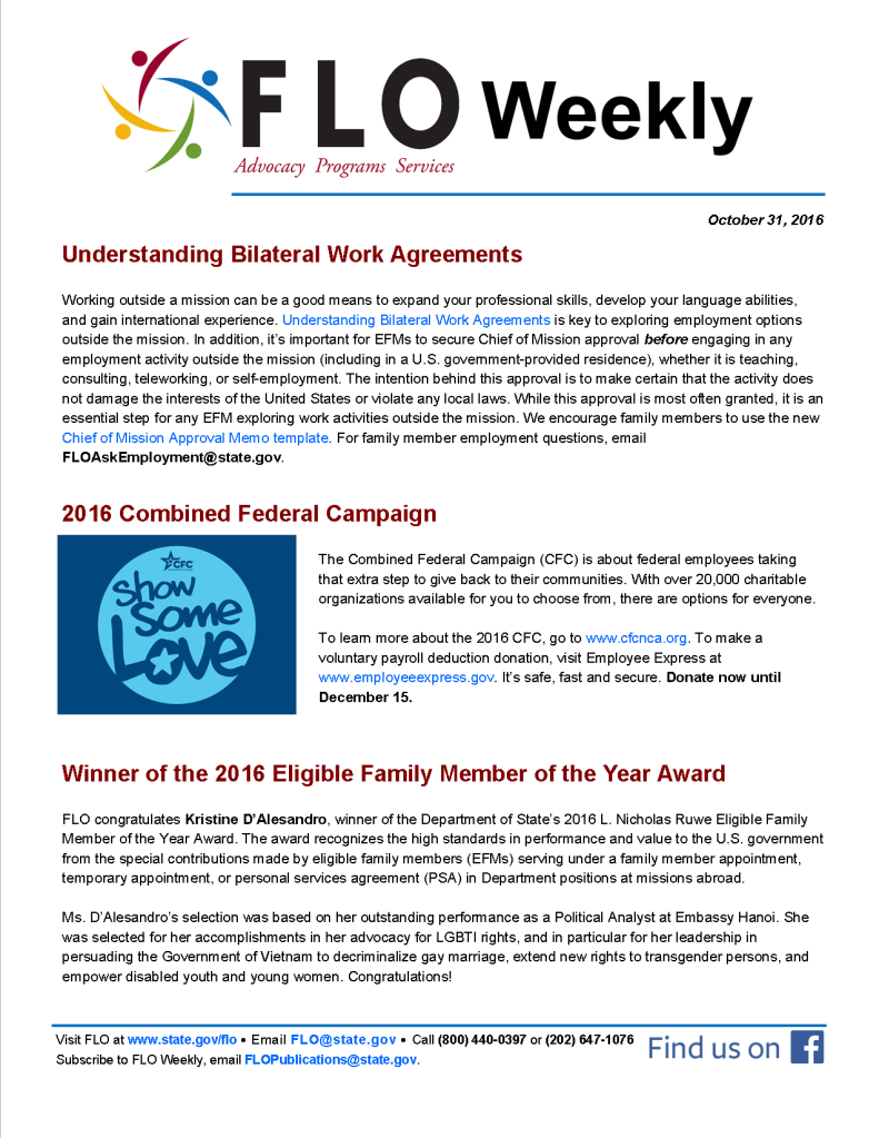 flo-weekly-10-31-16