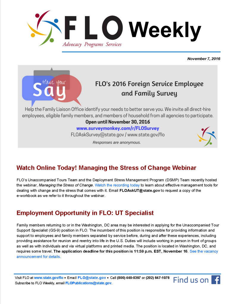 flo-weekly-11-07-16