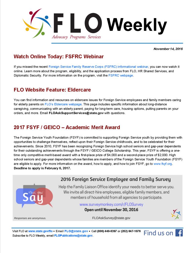 flo-weekly-11-14-16