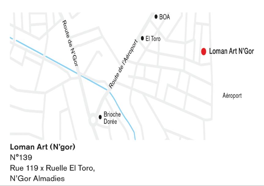 loman-art-dec-2016-2-map