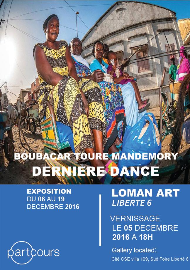 loman-art-dec-2016