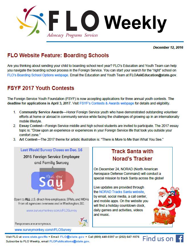 FLO Weekly 12-14-16.png