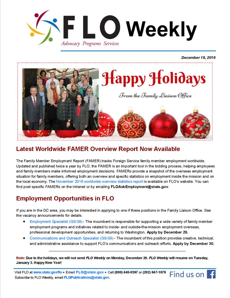 flo-weekly-12-19-16