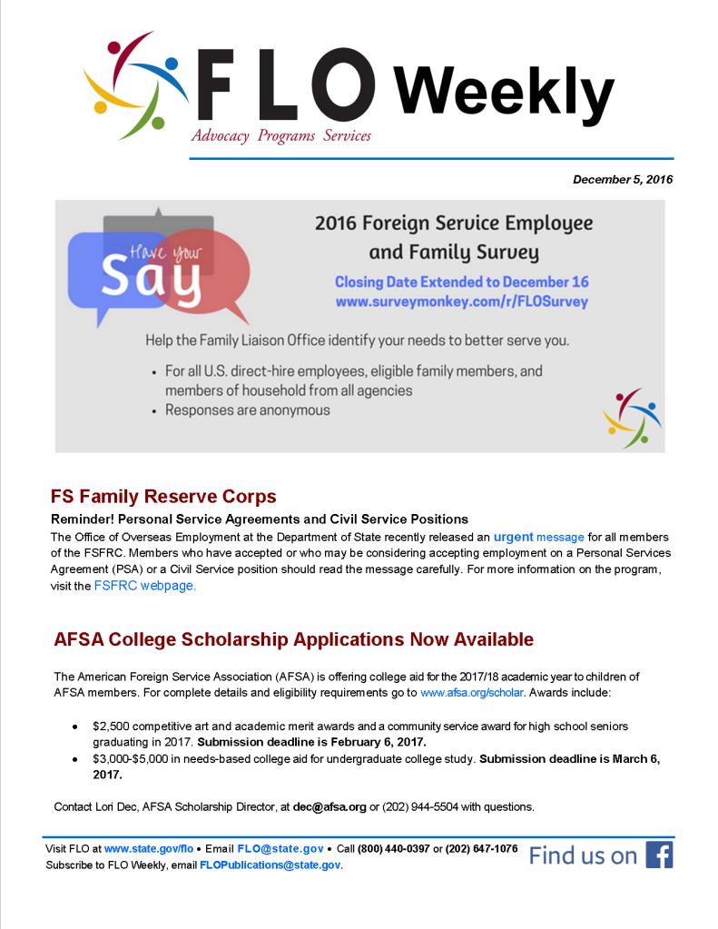 flo-weekly-12-5-16