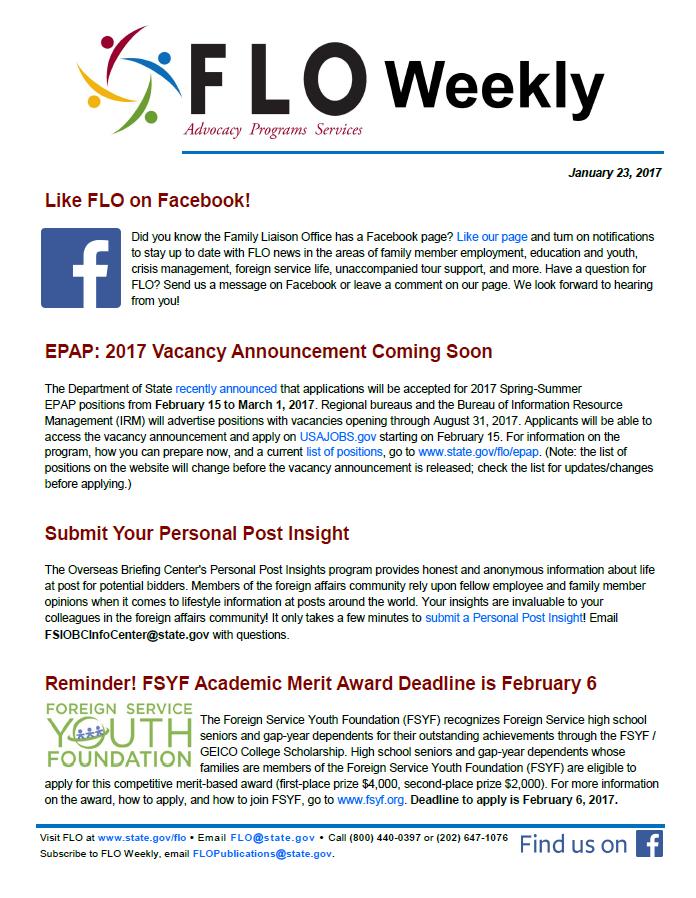 flo-weekly-1-23-17