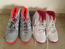 nike-bball-shoes