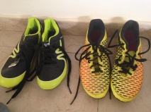 soccer-cleats