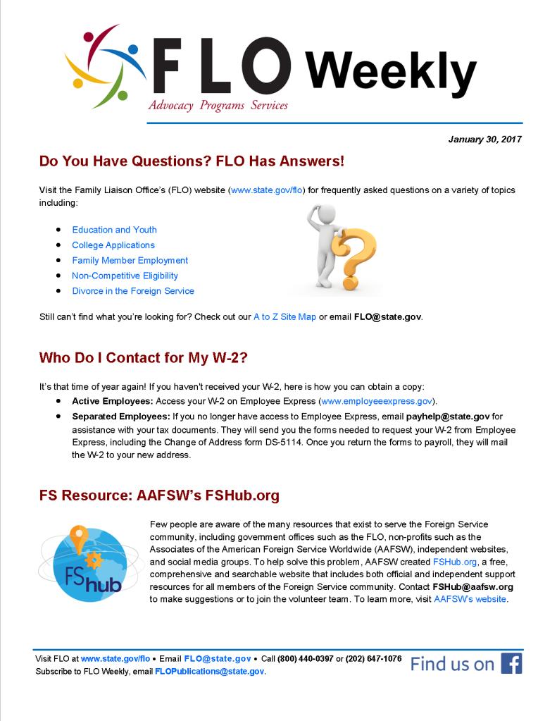 flo-weekly-1-30-17