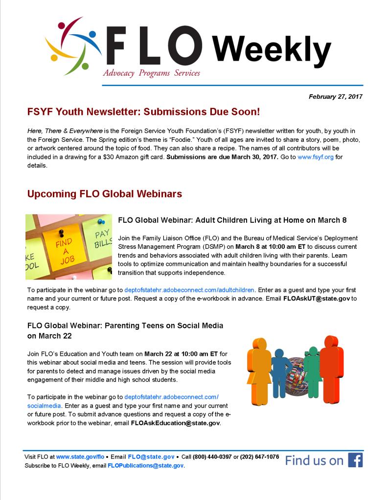 flo-weekly-2-27-17