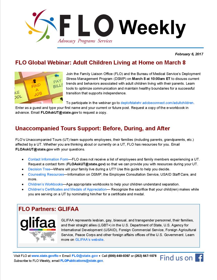 flo-weekly-2-6-17