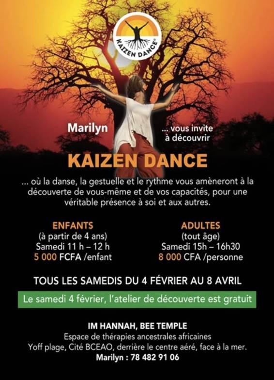 kaizen-dance