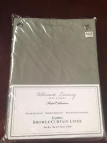 shower curtain 4