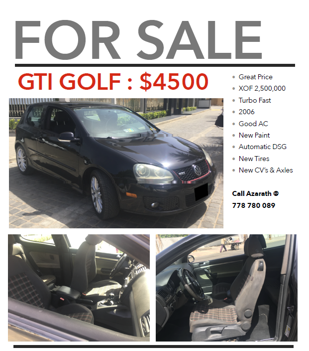 GTI Golf Ad.PNG