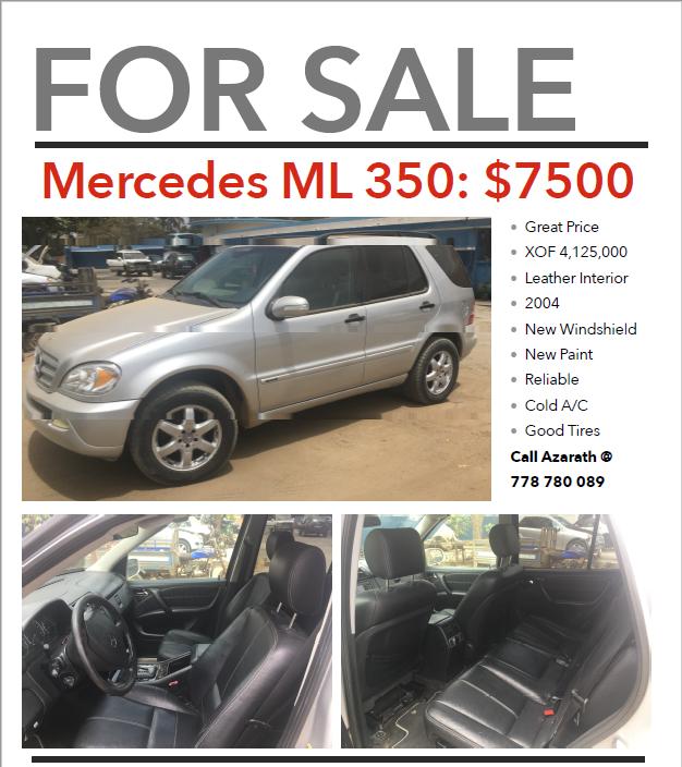 Mercedes ML 350 Ad.PNG